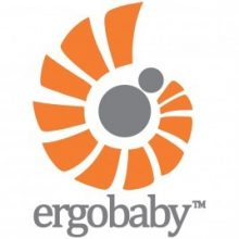 ergobaby-draagzak.jpg